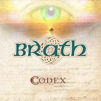 Codex de Brath